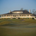 golfclubhouse