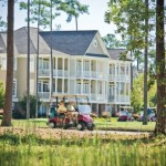 golftownhomes