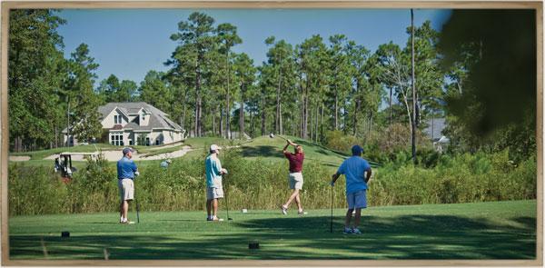 slide_golf_2_tee